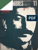 Deutscher, Isaac - Stalin.pdf
