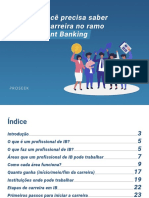 eBook Investment Banking