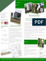 Casos de Éxito - Descontaminación del subsuelo - Fábrica de lubricantes.pdf