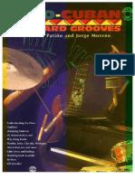 Docdownloader.com Afro Cuban Grooves