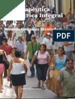 c18 Terap Psq Prof Ricardo.pdf