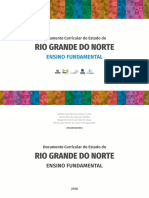 Documento Curricular Do Estado Do RN_fundamental