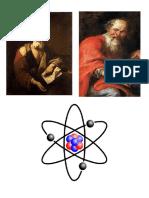 Socrates y Otras Imagenes