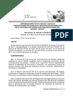2. Directiva 008 2017 OSCE CD