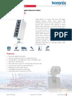Ds Jetnet3005gv2 v1.0