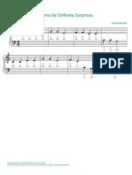 Sinfonia-Surpresa-J-Haydn-Arr-Luciano-Alves.pdf
