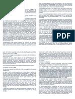 34. Pacific Banking v. IAC