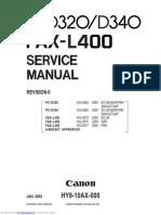 pcd320.pdf