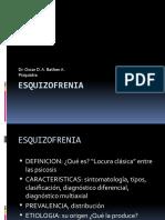 0scar - ESQUIZOFRENIA (79670)