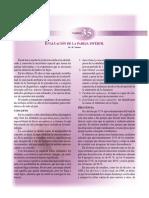 cap35. Rigol.pdf