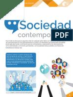 M3_S3_sociedad_contemporanea(1)