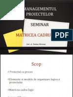 matricea_cadru_logic_si_alte_instrumente.pptx