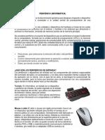 PERIFÉRICO.docx