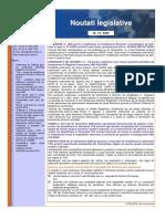 APEX_Team_Noutati_legislative_12_2009.pdf