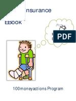 181764516-Health-Insurance-ebook-pdf.pdf