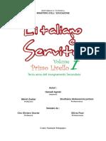 331692362-L-Italiano-e-Servito-Volume-1-Primo-Liveello-Terzo-anno-dell-Insegnamo-Secondario.pdf
