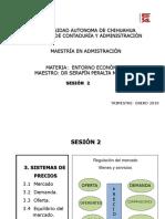 ENTORNO ECONOMICO S-2-MAY-17.ppt