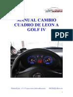 CPSL[1].Cuadro.GolfIV.Leon.pdf