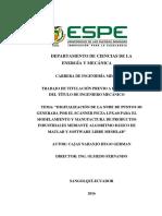 T-E.pdf