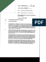 DDU-ESP 075-07.pdf