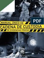 MANUAL_ÚNICO_DE_CADENA_DE_CUSTODIA_DE_EVIDENCIAS_(VERSIÓN-FINAL-07MAY18).pdf