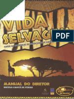 Apostila Manual Do Diretor Ecf Vida Selvagem Optimize