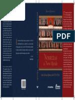 NOBREZAS_DO_NOVO_MUNDO.pdf