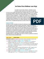 Uso-de-Tipos-de-Datos-Para-Rellenar-una-Hoja-de-Calculo.pdf