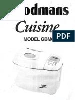 goodmans cuisine gbm625 aka bush bm635.pdf