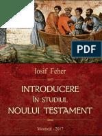 Introducere-n-Studiul-Noului-Testament.pdf