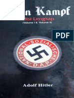 (www.digilib.xyz) MEIN KAMPF Edisi 1   2 - Adolf Hitler (Terj).pdf