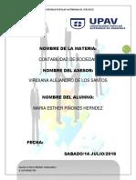 RESERVA-PARA-RIESGOS-PROFESIONALES-2.docx