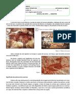 219269179-Apostila-I-Pre-historia.pdf