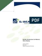 60_GHz_for_WirelessHD_3_06.pdf