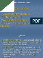 Studiul-intertextualităţii (1)