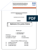Realisation d'Un Systeme d'Ala - ELHADJ Fatimetou_3113