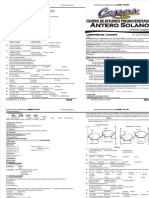 Vdocuments.site Carbohidratos 561ed0246378c