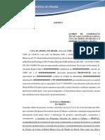 anexo-i-acordo-de-cooperacao-tecnica.pdf