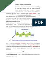 2 - Struttura Atomica e Tavola Periodica