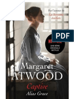 Margaret Atwood - Captive - eBook-Gratuit.co