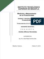 Dialnet-ModeloDeProductividadDeDavidSumanthAplicadoAUnaEmp-4797261