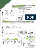 00 Mate Resuelto CD1000 2019.pdf