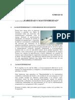 texto11 - La Confiabilidad y la Mantenibilidad.pdf