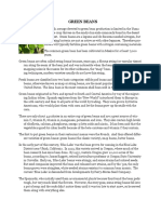 Green_Beans.pdf