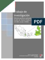 Trabajo Investigativoagosto2018 Avance Roberto IRMEVI