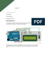 pra-hector-programas.docx