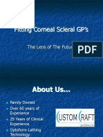 Fitting Corneal Scleral GPs2_2 (1)