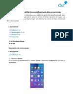 Instrucciones-para-habilitar-la-Itinerancia-de-datos-en-terminales.pdf