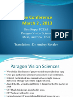 2013.03.02. 11. Kopp K. - Kiev Conference. March 2, 2013.ppsx