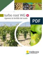 Turboroot2016 It